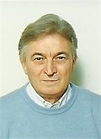CARLO MAGGI