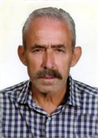 Carmine D'Ambrosio