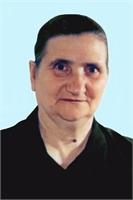 Grazia Mannazzu