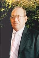 Luciano Cano