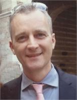 David Guerrini