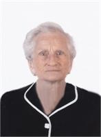 Teresa Bonadeo
