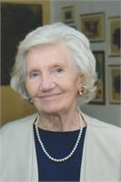 ANNA MARIA MAGISTRELLI