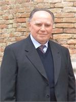 Franco Alessandria