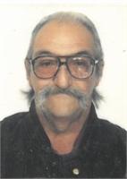 Franco Da Prato