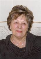 Caterina Pagliero