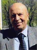 Mario Rizzinelli
