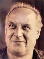 Augusto Moroni