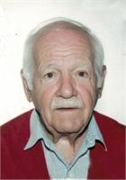 Antonello Demarchi