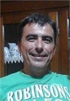 Gabriele Lecca