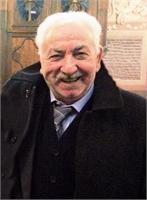 Elia Mancari