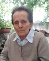 Pierina Maria Arione