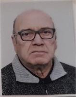 Raffaele Basilicata