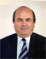 Marco Andi