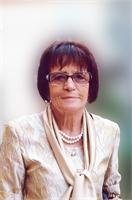 ANNA GRIGOLLO