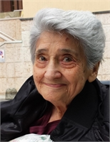 Liliana Ruggiroli