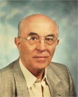 Giuseppe Casarin
