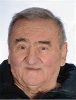 Corrado Faggio