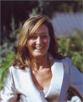 Anna Maria Menaldo