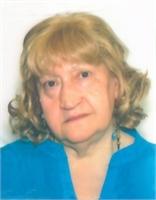 RITA BELLANOVA