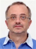 Renato Spolverato