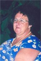 MARIA ROSA PAGANI