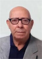 Antonio Capasso