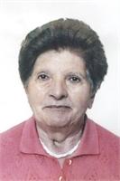 LUIGIA CARONI