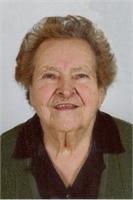 Elvisia Ambrosini