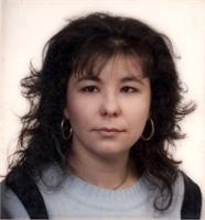 Cinzia Spadaccino