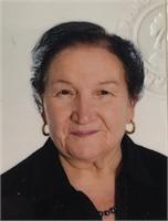 Luigia Coppi