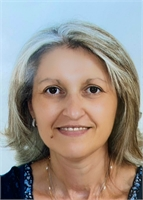 Carla Belloni