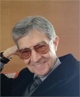Pier Paolo Cairello
