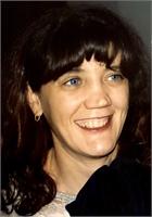 Luciana Corbetta