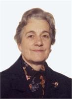 Gabriella Manfredini