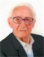 Ferdinando Scarzello
