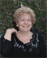 Maria Ferriero