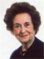 Ada Gariazzo