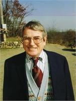 Mario Chiorino