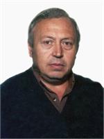 Romano Gulinelli