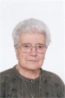 Vera Videtti