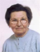 Silvia Tornielli