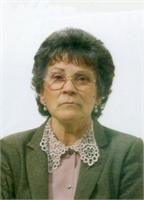 Silvana Boatto