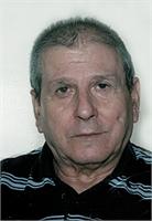 Antonio Cherchi