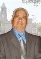 Salvatore Monastra