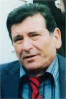 Salvatore Di Giorgi