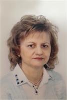 LIDIA BELLORA