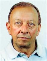 Antonio Cester
