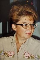 Giovanna Longhi