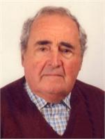 Elio Viana